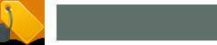 DealTab Logo