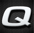 Quixomatic