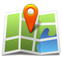 icon_map_locator