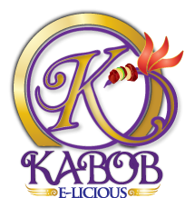 Kabob-E-Licious