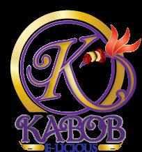 Kabob-E-Licious on OpenMenu