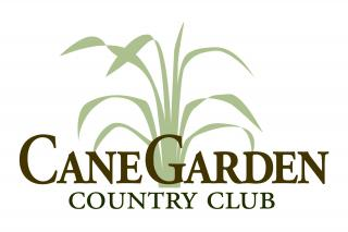 cane garden country club the villages fl openmenu