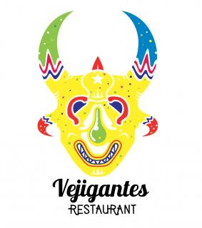Vejigantes Restaurant on OpenMenu