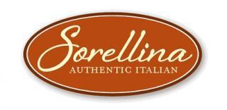 Sorellina on OpenMenu