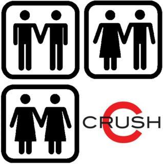 Crush Bar on OpenMenu