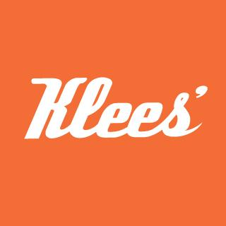 Klees' Korner Hoagies & Ice Cream on OpenMenu