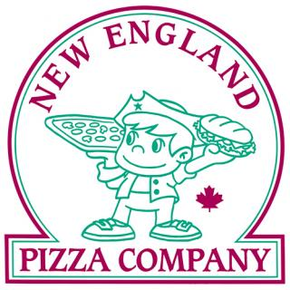 New England Pizza Company on OpenMenu