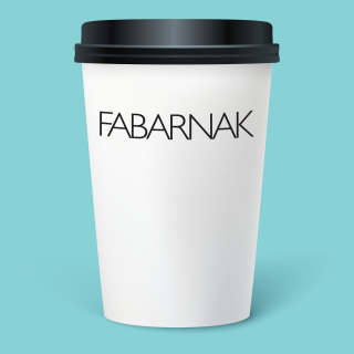 Fabarnak Community Cafe and Catering on OpenMenu