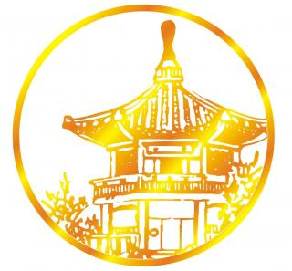 Golden House Chinese Fast Food on OpenMenu