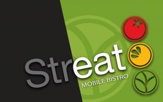 strEat Mobile Bistro on OpenMenu