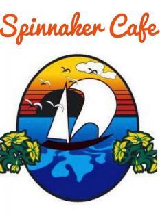 Spinnaker Cafe Englewood on OpenMenu