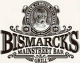 Bismarck's Mainstreet Bar & Grill on OpenMenu