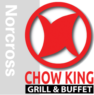 Chow King bar & grill on OpenMenu