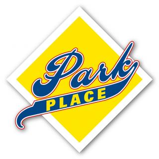 Park Place on OpenMenu