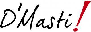D'Masti Catering Inc. on OpenMenu