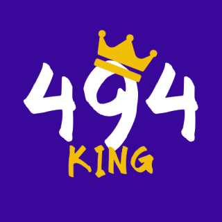 494 King Restaurant on OpenMenu