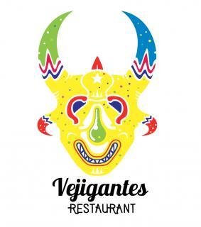Vejigantes Restaurant on OpenMenu