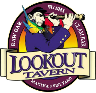 Lookout Tavern on OpenMenu