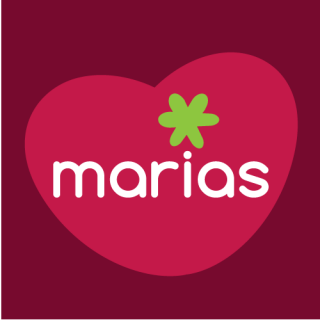 Marias restaurant Volda on OpenMenu