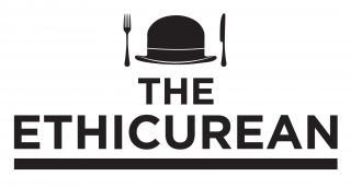 The Ethicurean on OpenMenu
