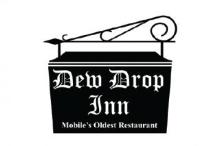 Dew Drop Inn on OpenMenu