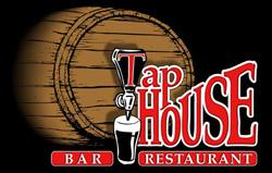 Taphouse Sports Bar on OpenMenu