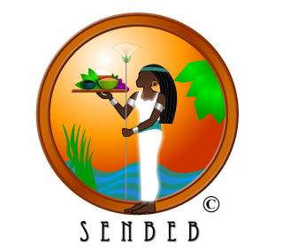 Senbeb Cafe on OpenMenu